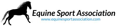 Equine Sport Association